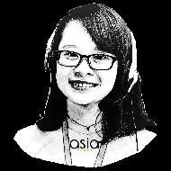 Lilly Kao