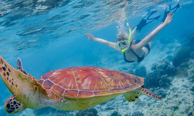 Best Philippines tour itineraries to the most beautiful islands