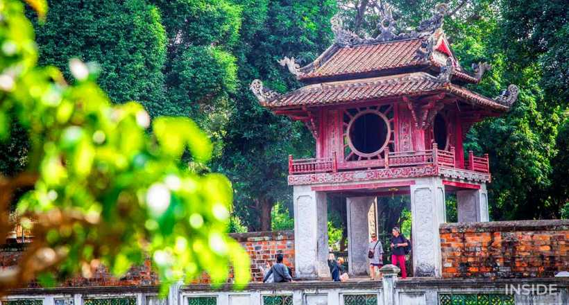 Highlights of Vietnam and Laos