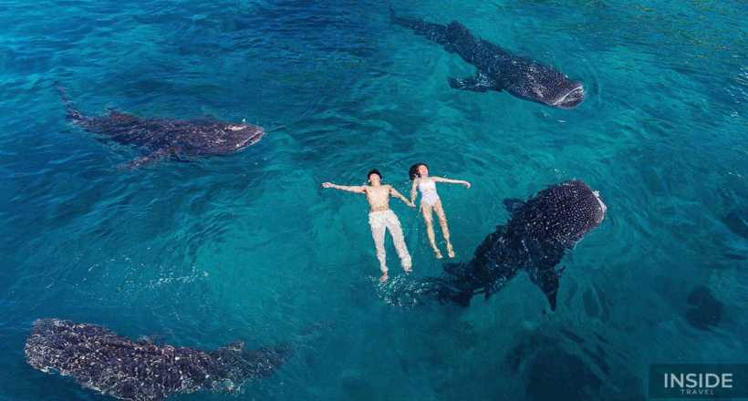 Incredible Family Vacation in Philippines