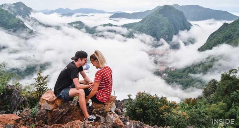 Laos Off-The-Beaten-Tracks