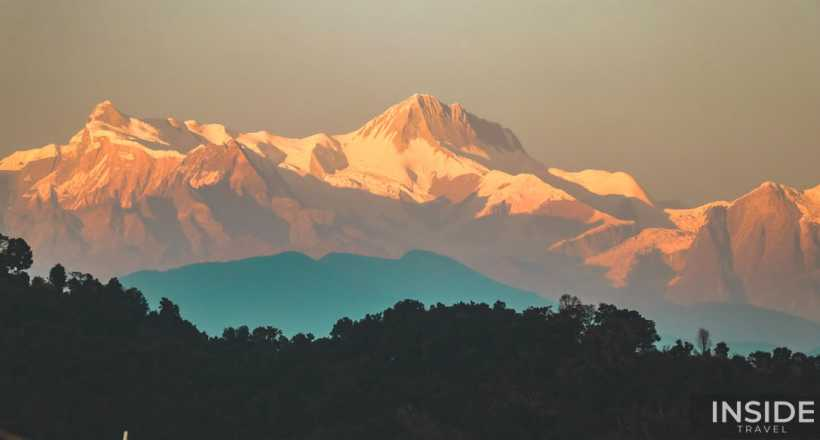 Nepal Photography Trip