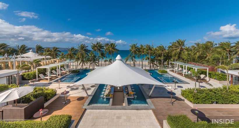 Philippines Luxury Tour
